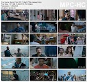 Bank Chor 2017 Hindi full hd 720p-zeawan