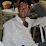 Demetrios Pilavas's profile photo