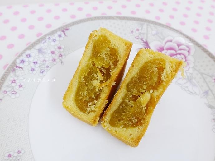 32 佳德鳳梨酥 老薄餅 牛奶酥餅 綠豆椪