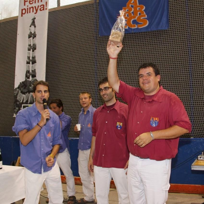 Trobada de Colles de lEix, Salt 18-09-11 - 20110918_184_CdL_Salt_Colles_Eix.jpg