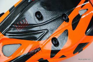 chaussures-velo-vittoria-ikon-6564.JPG