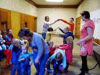"""Благотворительный проект """"Мать и дитя"""" www.helfenleben.com"""