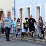 On Tour in Tirschenreuth: 30. Juni 2015 - Tirschenreuth%2B%252825%2529.jpg