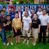 Quiksilver-Open-Phuket-Thailand-2012_54.jpg
