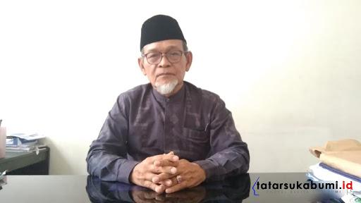 Cabut SIUP Tempat Hiburan Malam yang Beroperasi Selama Ramadhan di Sukabumi