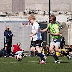 2013.05.25 Riigiametnike jalgpalli meistrivõistluste finaal - AS20130525FSRAJ_075S.jpg