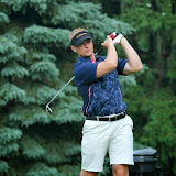 Annual St. Vincent dePaul Golf Outing At Pine Lake Country Club, June 23, 2014 - 5902.jpg