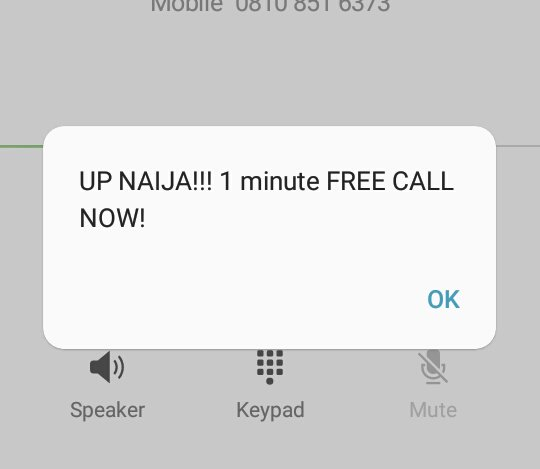 MTN free call cheat 2018, how to make MTN calls for free