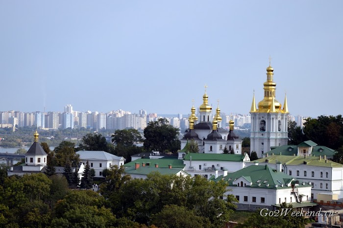 Kiev-Pecherskaya-lavra-33.jpg