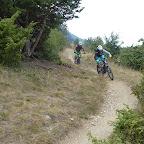 E-MTB Vinschgau jagdhof.bike (7).JPG