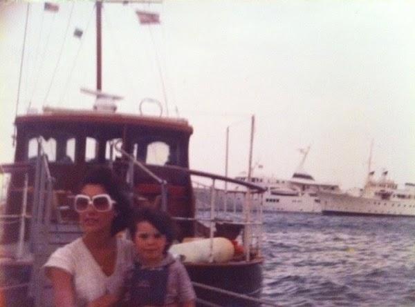 veranear-luna-miel-anos-70-80-unaideaunviaje.com-04.jpg