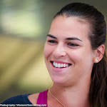Ajla Tomljanovic - Hobart International 2015 -DSC_3288.jpg