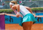 Svetlana Kuznetosva - Mutua Madrid Open 2015 -DSC_1575.jpg