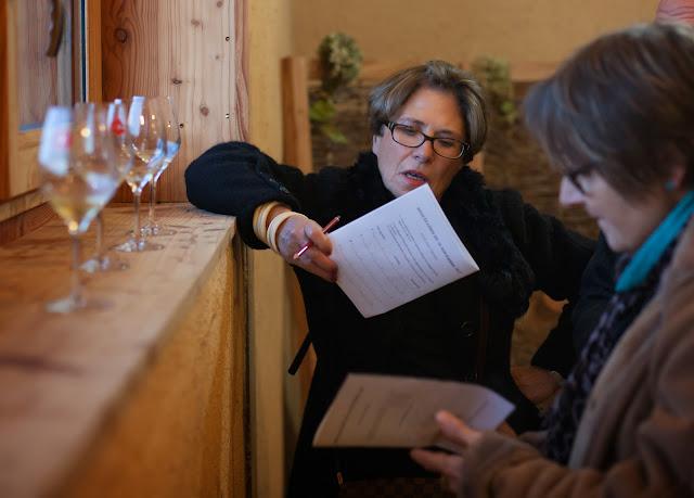Guimbelot dégustation des chardonnay et chenin 2012 - 2013%2B11%2B16%2BGuimbelot%2Bd%25C3%25A9gustation%2Bdes%2Bchardonnays%2Bet%2Bchenins%2B2012-153.jpg