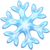 snowflake_2744