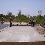 bouw_school2.JPG