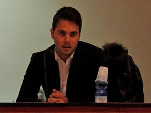 Giovanni Sciolto
