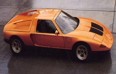 1970_mercedes_c_111_II_2
