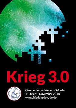 ÖkumenischeFriedensdekade_PlakatKrieg3_0_MichaelaGruchot_1.jpg