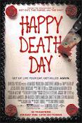 Feliz Dia De Tu Muerte (2017) ()