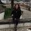 filipa noronha's profile photo