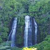 06-27-13 Spouting Horn & Kauai South Shore - IMGP9723.JPG