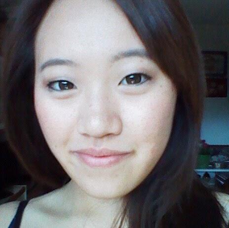 Jessica Quach Photo 11