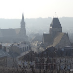 Etampes (France)