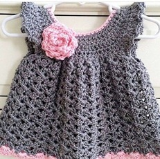 baby dress 04
