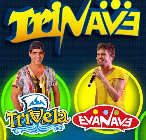 Trinave São Luis - MA Files_56196%255B1%255D