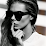 Papirus Jelena's profile photo