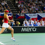 Team Russia - 2015 Fed Cup Final -DSC_7268-2.jpg