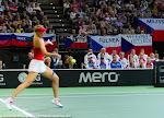 Team Russia - 2015 Fed Cup Final -DSC_7268-2.jpg