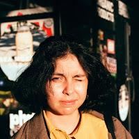 Anjoli Guha's avatar