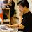 Chien MaoYang (Jeffery)'s profile photo
