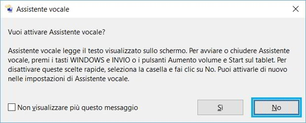 assistente-vocale-windows