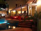 Фото 9 Bade Hotel