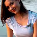 Maitri Raval - photo