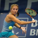 Annika Beck - BGL BNP Paribas Luxembourg Open 2014 - DSC_2757.jpg