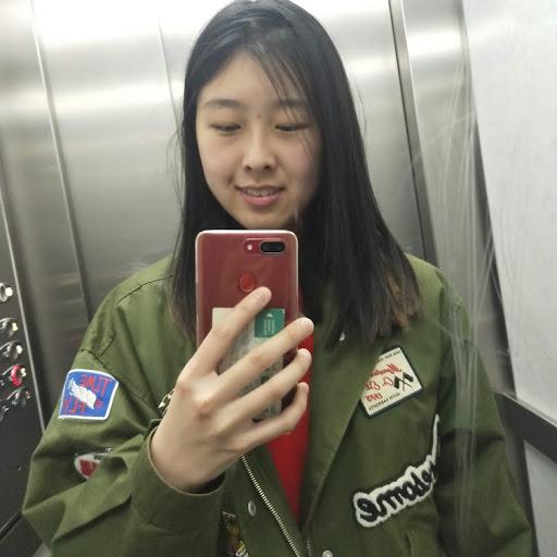 Jiamiao Zhou avatar