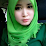 Wayan Pratiwi's profile photo
