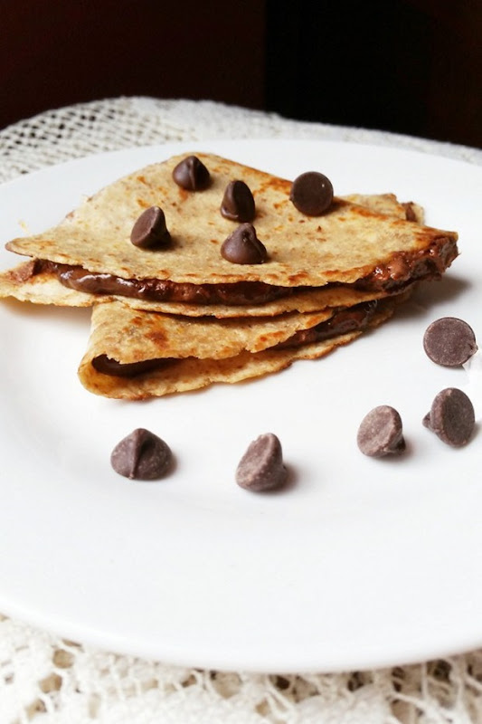 chocolate-cheesecake-quesadilla-201