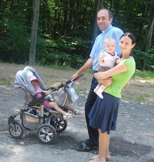 Як стати найкращим татом