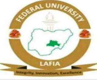 FULAFIA 2017/2018 2nd Batch UTME & DE Admission List Out