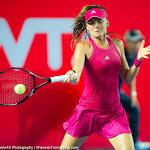 Daniela Hantuchova - Prudential Hong Kong Tennis Open 2014 - DSC_6908.jpg