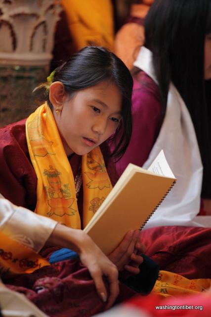 Tenshug for Sakya Dachen Rinpoche in Seattle, WA - 19-IMG_0164%2BC96.jpg