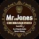 Mr Jones Churrasquinho for PC Windows 10/8/7