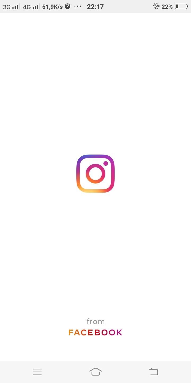 menhasilkan uang di instagram