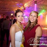 HLW-Pinkafeld0117.jpg