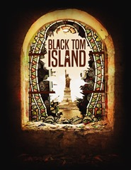 Black_Tom_resize
